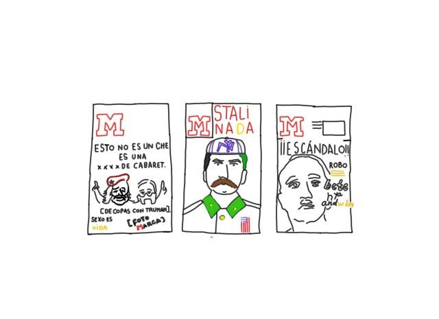 Stalinada